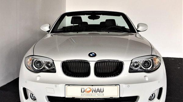 455030_1406429611097_slide bei Donau Automobile in