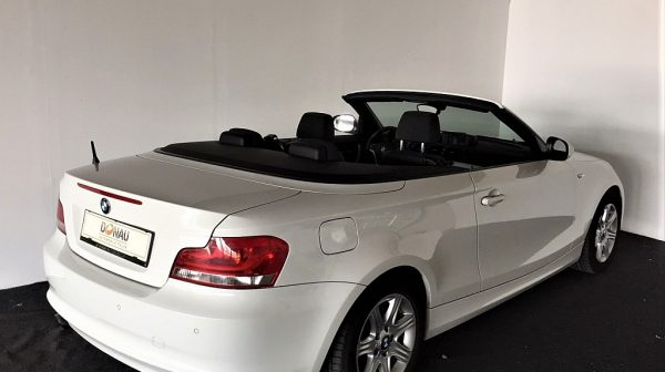 455030_1406429611119_slide bei Donau Automobile in