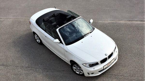 455030_1406429627019_slide bei Donau Automobile in