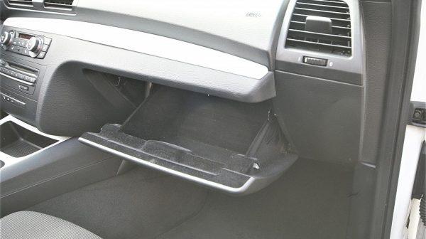 455030_1406429627039_slide bei Donau Automobile in