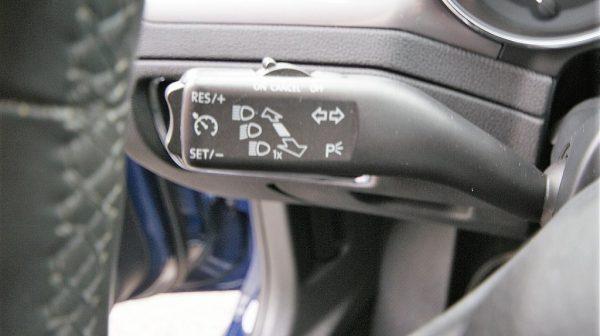 455282_1406440619925_slide bei Donau Automobile in