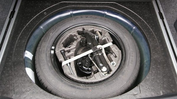 455282_1406440619937_slide bei Donau Automobile in