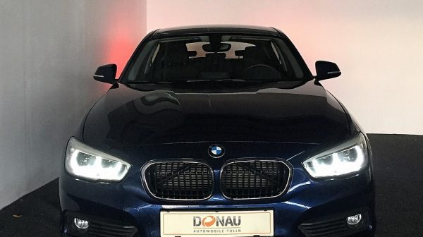 455300_1406440235837_slide bei Donau Automobile in