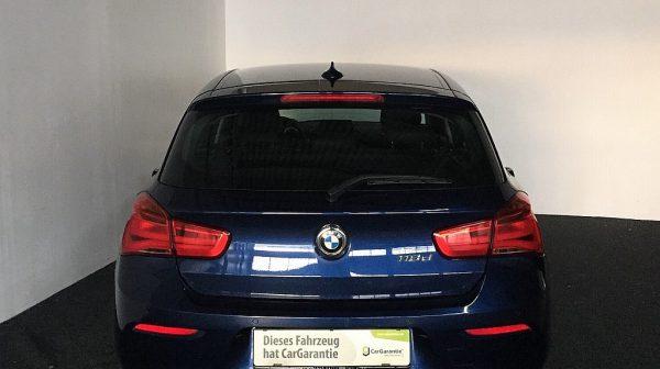 455300_1406440235845_slide bei Donau Automobile in