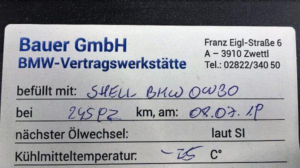 455300_1406440235859_slide bei Donau Automobile in