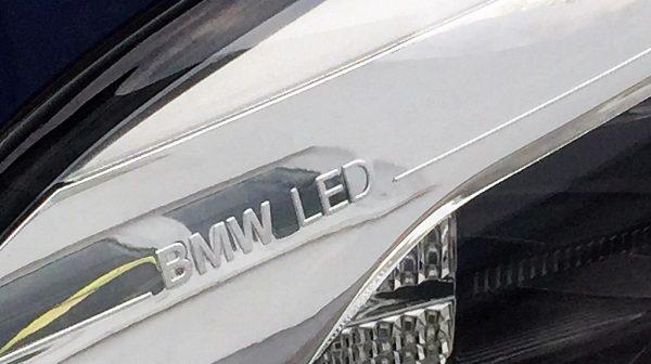 455300_1406440235861_slide bei Donau Automobile in