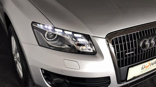 455368_1406431642549_slide bei Donau Automobile in
