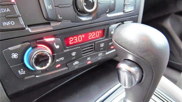 455368_1406431642661_slide bei Donau Automobile in