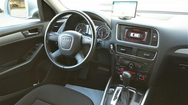 455368_1406431830057_slide bei Donau Automobile in