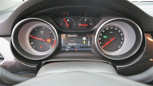 455670_1406437824813_slide bei Donau Automobile in