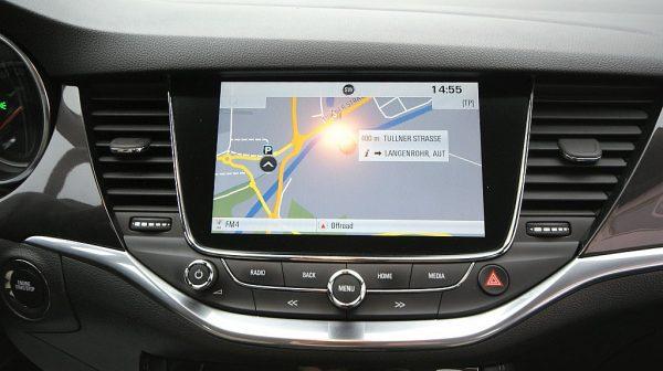 455670_1406437824817_slide bei Donau Automobile in