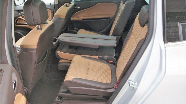 455798_1406437526015_slide bei Donau Automobile in