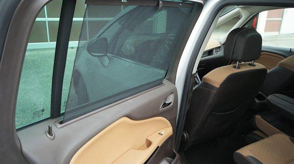 455798_1406437526017_slide bei Donau Automobile in