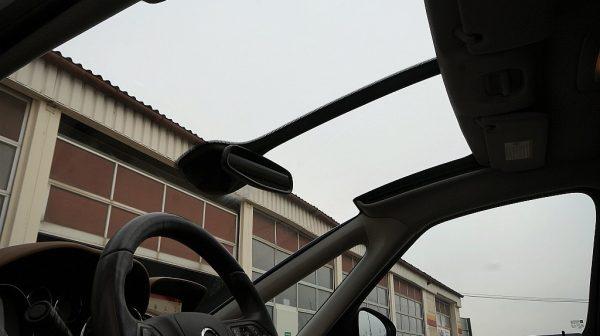 455798_1406437526019_slide bei Donau Automobile in