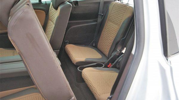 455798_1406437526025_slide bei Donau Automobile in