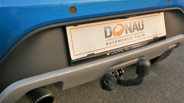 458831_1406446843137_slide bei Donau Automobile in