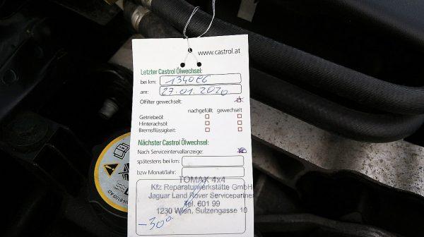 459315_1406439884155_slide bei Donau Automobile in