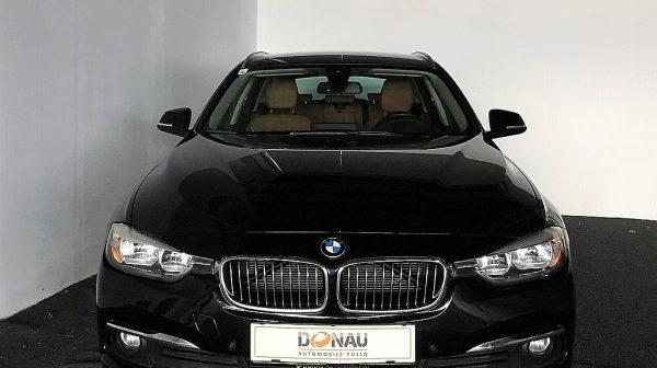 459557_1406444684793_slide bei Donau Automobile in