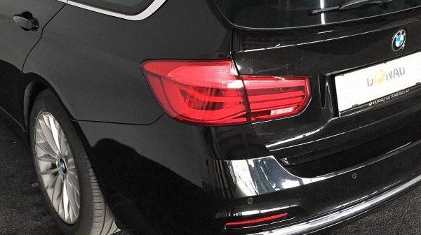 459557_1406444684797_slide bei Donau Automobile in