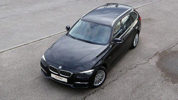 459557_1406444684803_slide bei Donau Automobile in