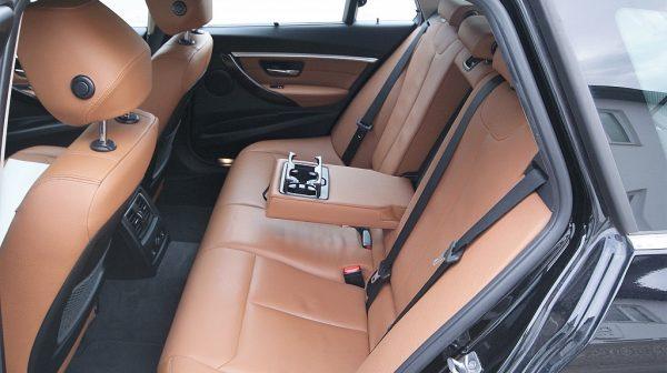 459557_1406444684845_slide bei Donau Automobile in