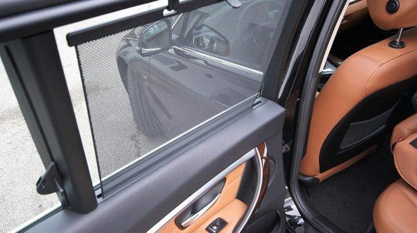 459557_1406444684849_slide bei Donau Automobile in