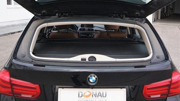 459557_1406444684851_slide bei Donau Automobile in