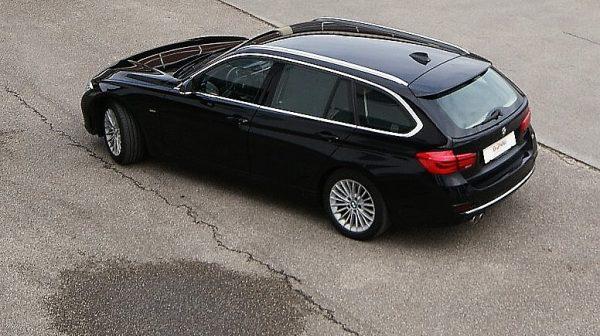 459557_1406444684863_slide bei Donau Automobile in