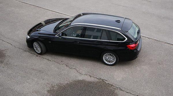 459557_1406444684865_slide bei Donau Automobile in