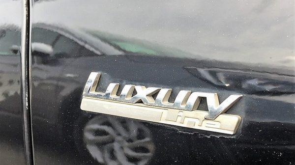 459557_1406445208943_slide bei Donau Automobile in