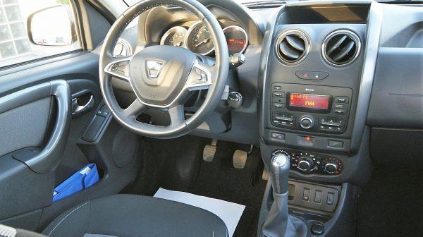 459927_1406439931329_slide bei Donau Automobile in