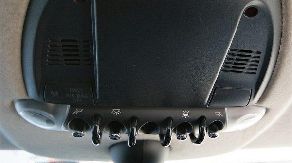 460020_1406423593487_slide bei Donau Automobile in