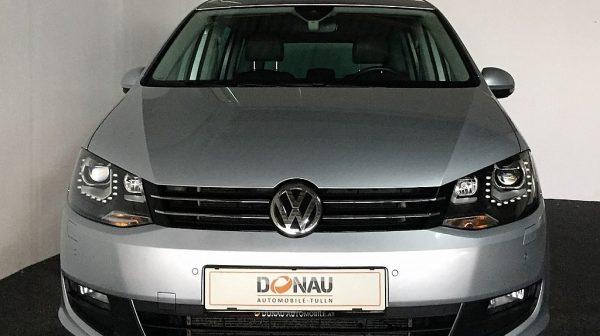 460203_1406438397229_slide bei Donau Automobile in