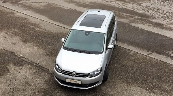 460203_1406438397239_slide bei Donau Automobile in