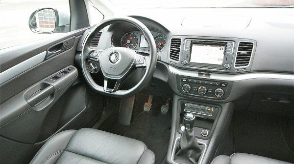 460203_1406438397465_slide bei Donau Automobile in