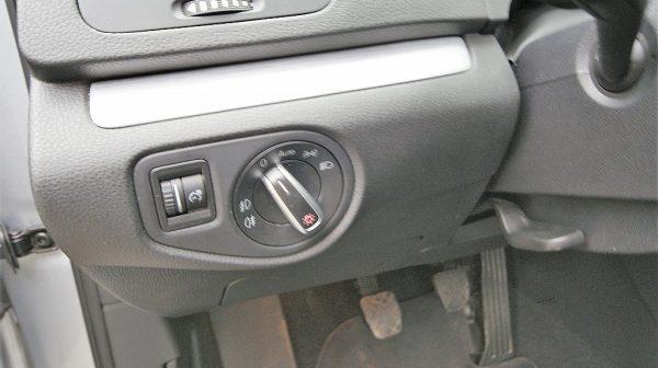 460203_1406438397489_slide bei Donau Automobile in