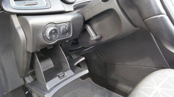 460392_1406445724331_slide bei Donau Automobile in