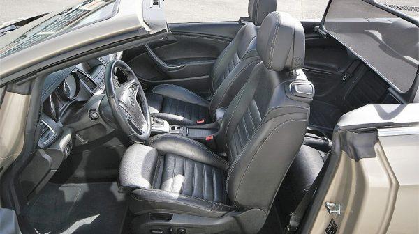 460392_1406445724347_slide bei Donau Automobile in