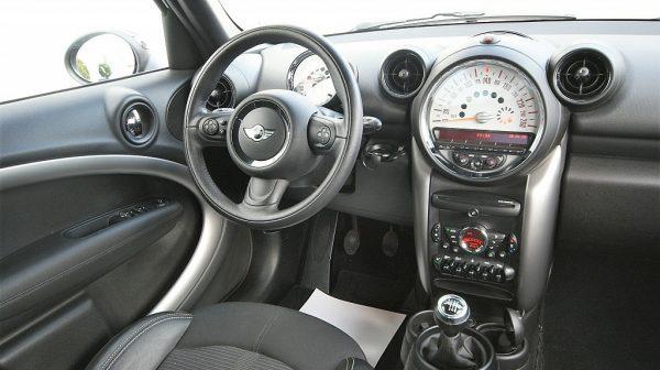 460580_1406443468035_slide bei Donau Automobile in
