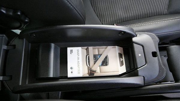 460580_1406443468051_slide bei Donau Automobile in