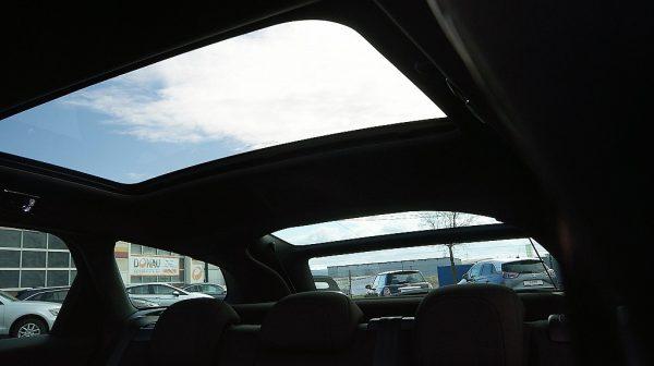 464596_1406442736351_slide bei Donau Automobile in