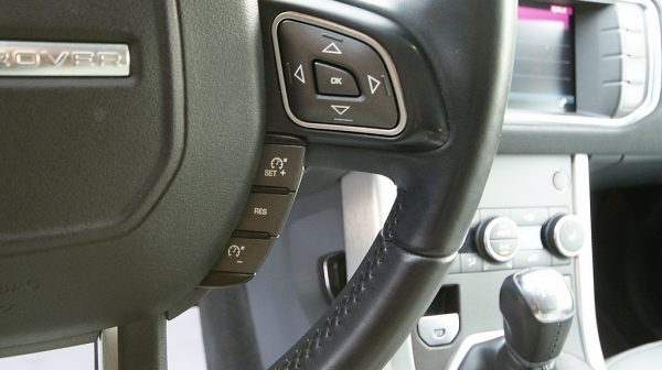 464811_1406439884091_slide bei Donau Automobile in