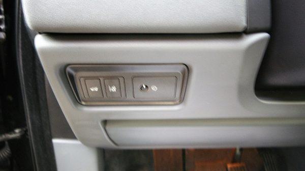 464811_1406439884105_slide bei Donau Automobile in