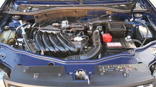 465333_1406439931405_slide bei Donau Automobile in