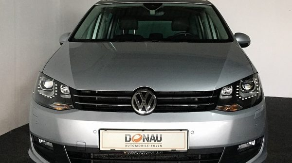 465623_1406438397229_slide bei Donau Automobile in