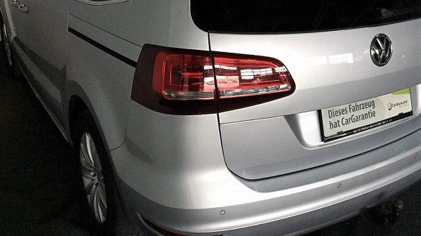 465623_1406438397233_slide bei Donau Automobile in