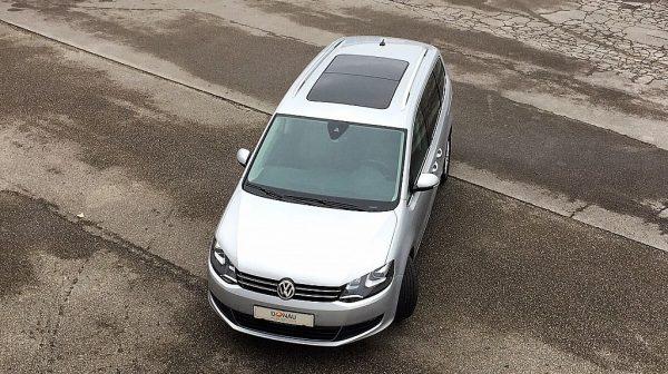 465623_1406438397239_slide bei Donau Automobile in
