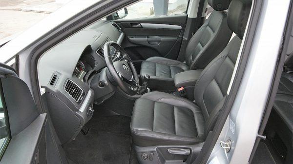 465623_1406438397497_slide bei Donau Automobile in