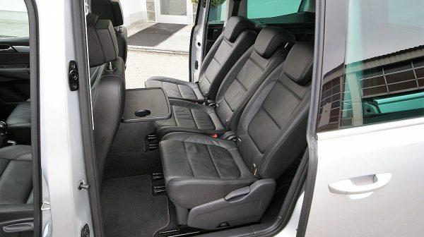 465623_1406438397499_slide bei Donau Automobile in