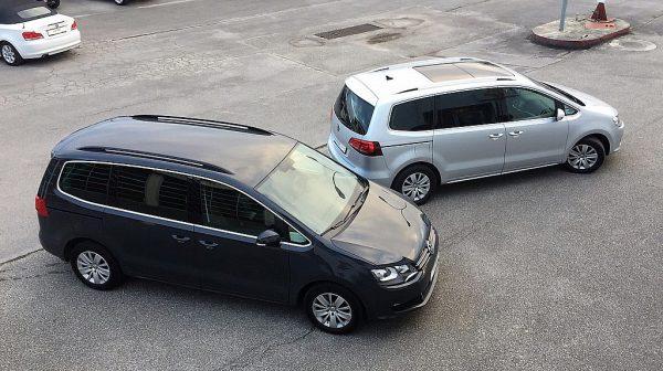 465623_1406442239751_slide bei Donau Automobile in